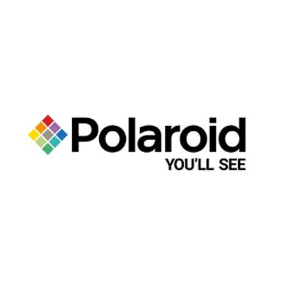 poloaroid