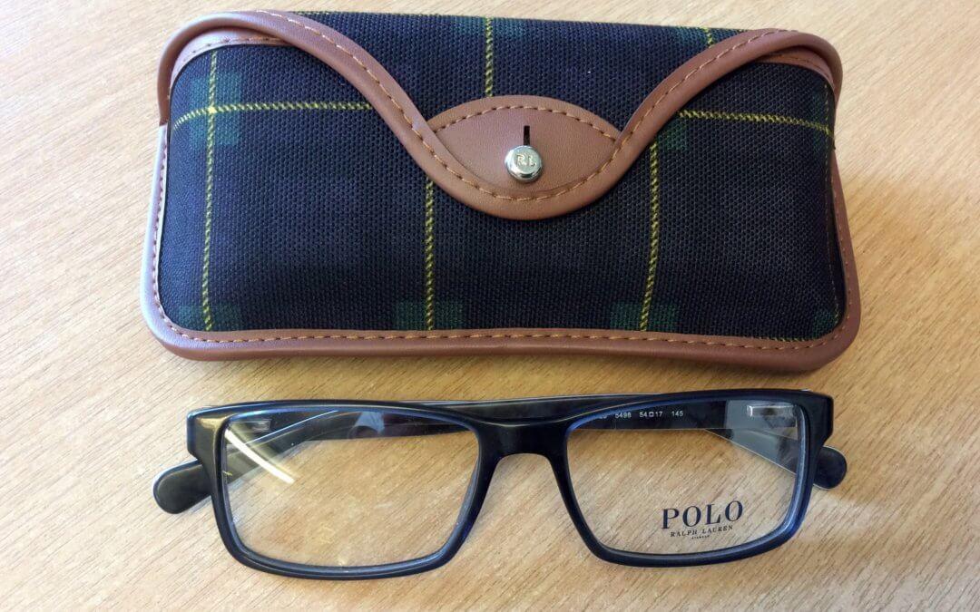 NEW Polo Ralph Lauren Range In-Store!